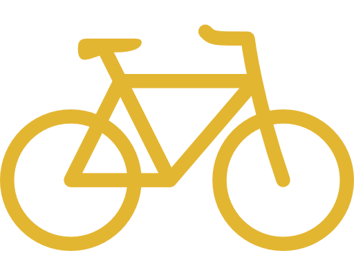 bicycle_bike_4531