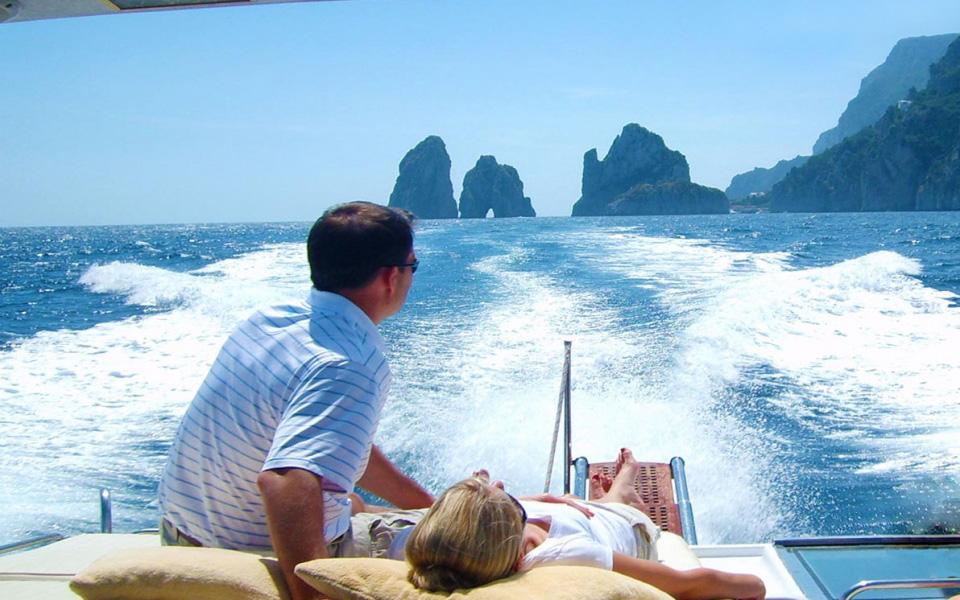 tour_barca