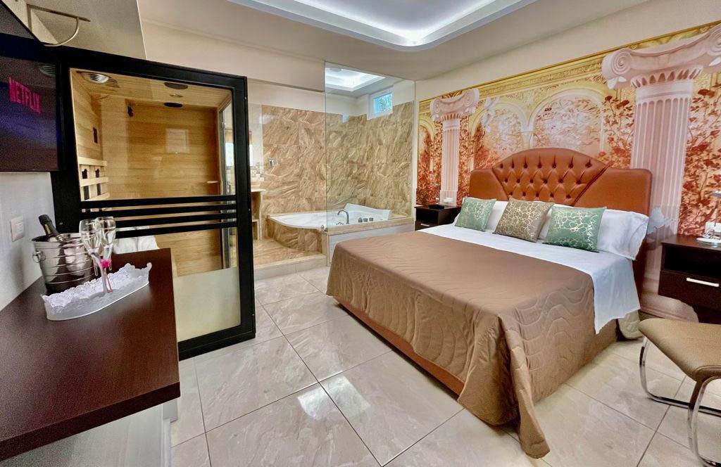 HotelLaFenice